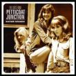 Girls From Petticoat Junction: Sixties Sounds