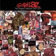 Singles 2001 -2011 Gorillaz