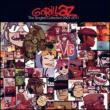 Singles 2001 -2011 (7inch Boxset, 8 X 7inch)