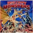 Destroy All Monsters: ���b���i��
