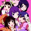 Bakemonogatari Music Collection Songs & Soundtracks