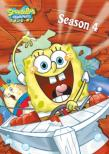 Sponge Bob Squarepants The Complete 4th Season