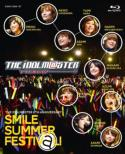 THE IDOLM@STER 6th ANNIVERSARY SMILE SUMMER FESTIV@L�I Blu-ray�@BOX