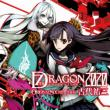 Psp Soft[7th Dragon2020]original Soundtrack