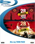 28 Days Later...+28 Weeks Later