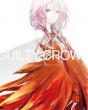 Guilty Crown 02 (Limited Manufacture Edition)