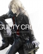 Guilty Crown 03 (Limited Manufacture Edition)