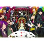Gekijou Ban Heart no Kuni no Alice -Wonderful Wonder World-