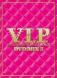 V.I.P.HOT�ER&B / HIPHOP / DANCE TRAX DVD MIX 2