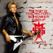 Best Of The Michael Schenker Group 80-84