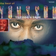 Best Of Youssou N' dour