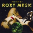 Best Of Roxy Music (Ltd)