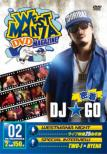 Westmania Vol.2 -EFbTCndvd}KW-