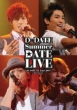 D-DATE 1st Tour 2011 Summer DATE LIVE [First Press Limited Edition]