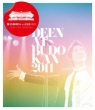 Deen At Budokan 2011 Live Joy Special