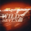[wild Seven] Original Soundtrack