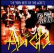 The Very Best Of The Adicts