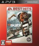 EA BEST HITS Skate 3 (English Version)