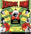Jukebox Jam: Blues And Rhythm Revue