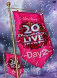 20th L'Anniversary LIVE -Day 2