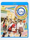 Sphere Club Blu-ray Vol.3