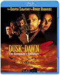 From Dusk Till Dawn 3: Hangman`s Daughter