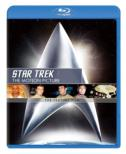 STAR TREK 1 Remaster Version SPECIAL COLLECTOR'S EDITION