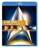 STAR TREK 2 THE WRATH OF KHAN Remaster Version SPECIAL COLLECTOR'S EDITION