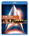 STAR TREK 3 THE SEARCH FOR SPOCK Remaster Version SPECIAL COLLECTOR'S EDITION