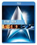 STAR TREK 4 THE VOYAGE HOME Remaster Version SPECIAL COLLECTOR'S EDITION