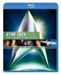 STAR TREK 5 THE FINAL FRONTIER Remaster Version SPECIAL COLLECTOR'S EDITION
