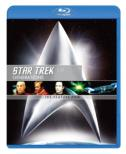 STAR TREK 7 GENERATIONS Remaster Version SPECIAL COLLECTOR'S EDITION