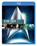 STAR TREK 8 FIRST CONTACT Remaster Version SPECIAL COLLECTOR'S EDITION