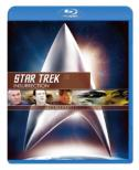 STAR TREK 9 INSURRECTION Remaster Version SPECIAL COLLECTOR'S EDITION