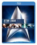 STAR TREK 10 NEMESIS Remaster Version SPECIAL COLLECTOR'S EDITION