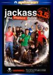 Jackass 3.5