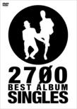 2700 BEST ALBUM uSINGLESv