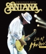 Greatest Hits Live At Montreux 2011