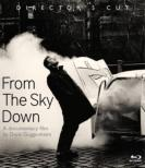 From The Sky Down -A Documentary