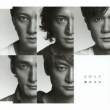 Boku No Hanbun [Standard Edition] SMAP