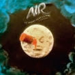 Le Voyage Dans Las Lune (CD+DVD)[First Press Limited Edition]