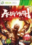 ASURA' S WRATH