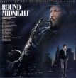 Round Midnight (180gr)