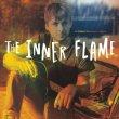 Rainer Ptacek Tribute The Inner Flame