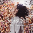 Seasons (CD+Special Photo Booklet/16Pages)[Standard Edition]