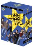 One Tree Hill SEASON 2 COMPLETE BOX