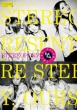 Stereopony To Moushimasu.-Miseinen Hen-