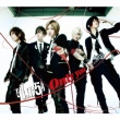 Only You -Kimi To No Kizuna (+DVD)[First Press Limited Edition B]