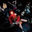 Wonderland (+DVD)[First Press Limited Edition]