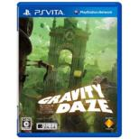 Gravity Daze